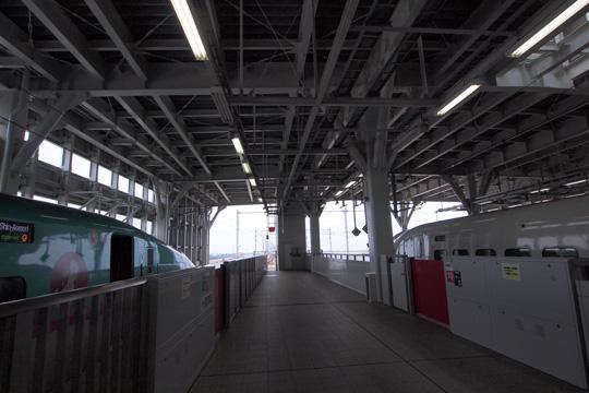 20120815_shin_aomori-20.jpg