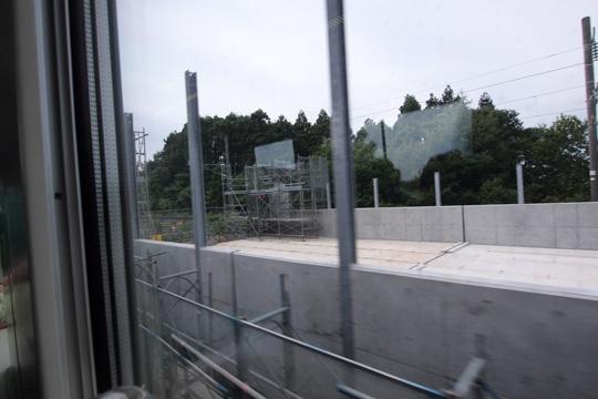 20120815_super_hakucho30-05.jpg