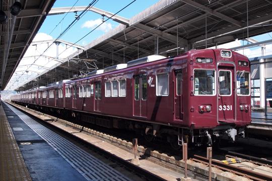 20120819_hankyu_3300-01.jpg