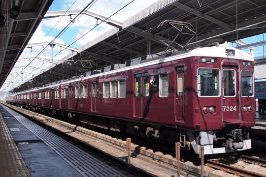 20120819_hankyu_7300-01.jpg