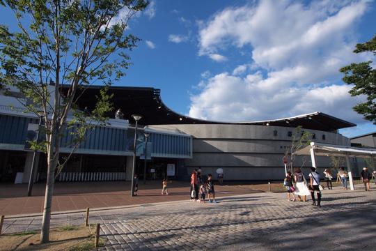 20120819_umekoji-01.jpg