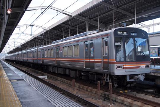 20120825_osaka_subway_66-01.jpg