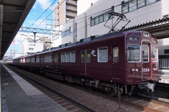 20120826_hankyu_5300-01.jpg