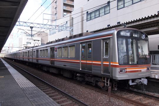 20120826_osaka_subway_66-01.jpg
