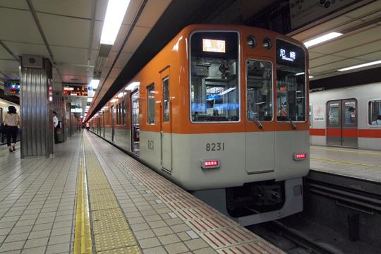 20120902_hanshin_8000-01.jpg