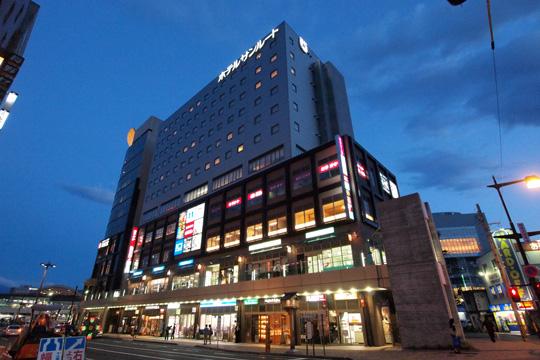 20120915_hotel_Sunroute_nagano-01.jpg