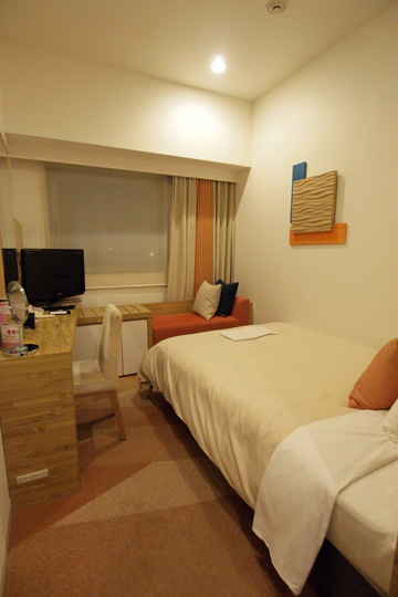 20120915_hotel_Sunroute_nagano-02.jpg