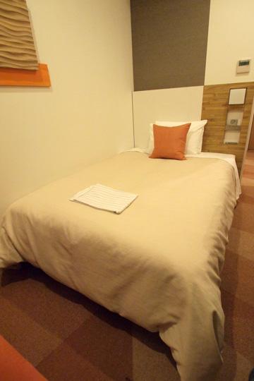20120915_hotel_Sunroute_nagano-03.jpg