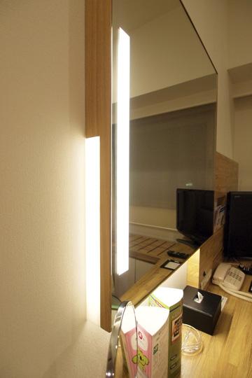 20120915_hotel_Sunroute_nagano-07.jpg