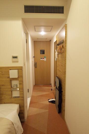 20120915_hotel_Sunroute_nagano-11.jpg