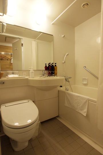 20120915_hotel_Sunroute_nagano-12.jpg