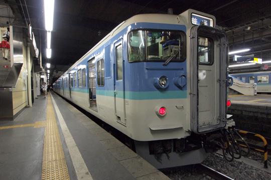 20120915_jreast_ec_115_1000.jpg