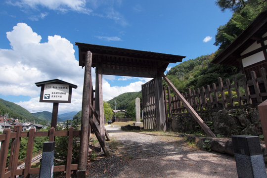 20120915_kiso_fukushima-03.jpg