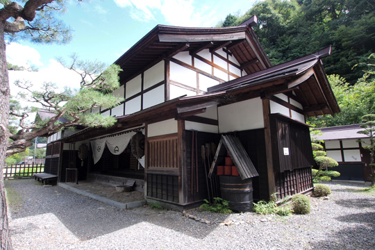 20120915_kiso_fukushima-05.jpg