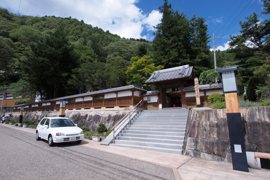 20120915_kiso_fukushima-06.jpg