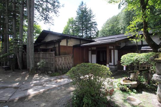 20120915_kiso_fukushima-07.jpg