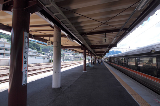 20120915_kiso_fukushima-09.jpg