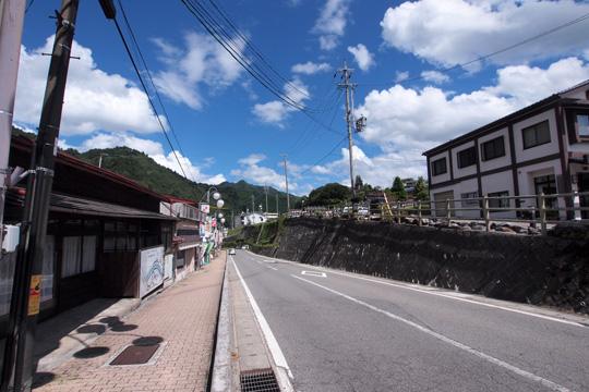 20120915_kiso_fukushima-10.jpg