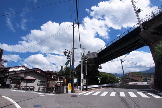 20120915_kiso_fukushima-11.jpg