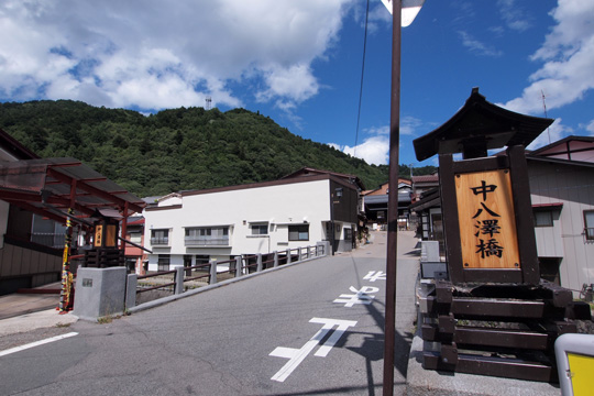 20120915_kiso_fukushima-12.jpg