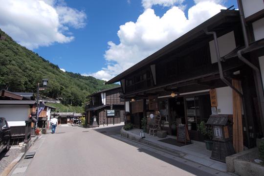 20120915_kiso_fukushima-13.jpg