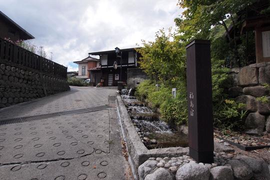 20120915_kiso_fukushima-16.jpg