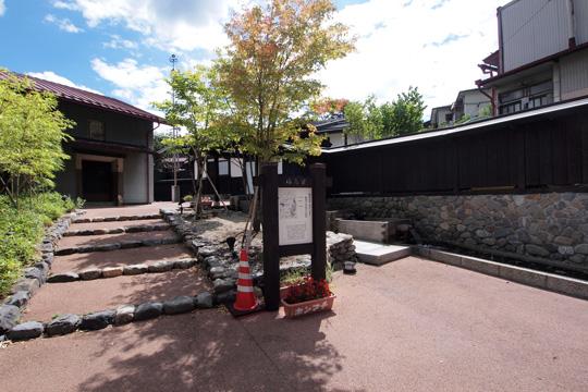 20120915_kiso_fukushima-19.jpg