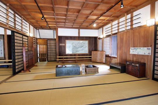 20120915_kiso_fukushima-22.jpg