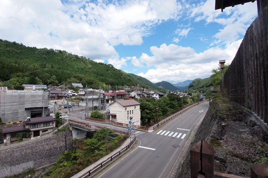 20120915_kiso_fukushima-25.jpg