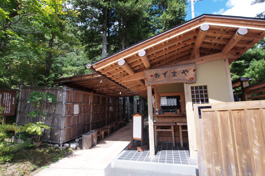 20120915_kiso_fukushima-28.jpg
