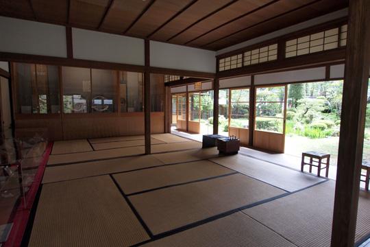 20120915_kiso_fukushima-32.jpg
