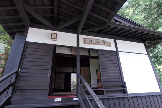 20120915_kiso_fukushima-35.jpg