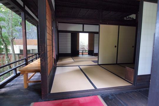 20120915_kiso_fukushima-36.jpg