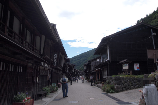 20120915_narai-03.jpg