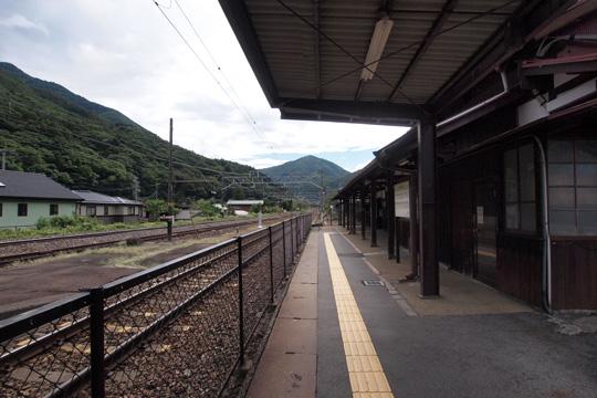 20120915_narai-06.jpg