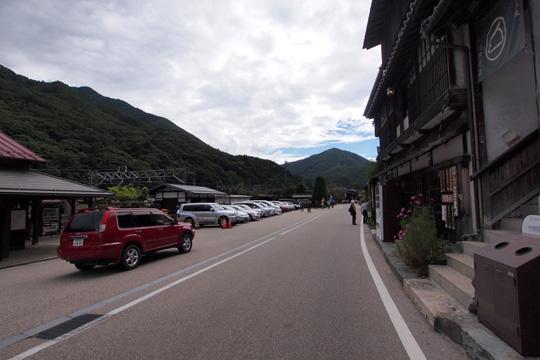 20120915_narai-08.jpg