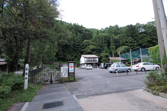 20120915_narai-13.jpg