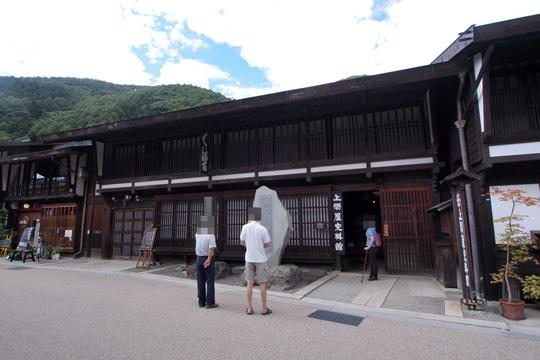 20120915_narai-14.jpg