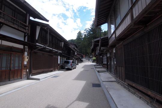 20120915_narai-17.jpg