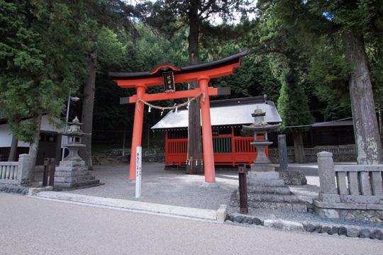 20120915_narai-20.jpg