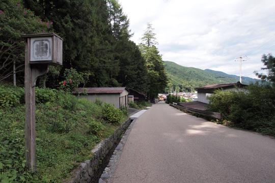 20120915_narai-22.jpg