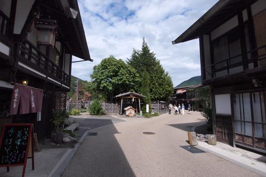 20120915_narai-23.jpg