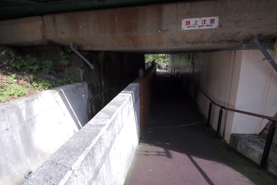 20120915_narai-28.jpg