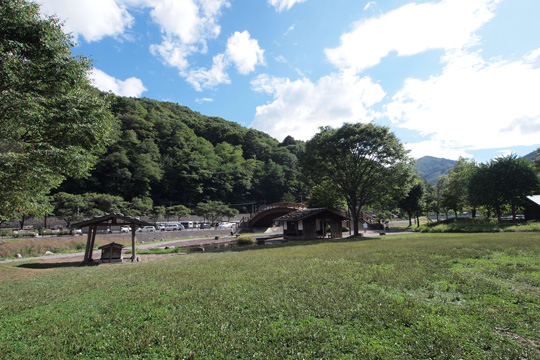 20120915_narai-30.jpg