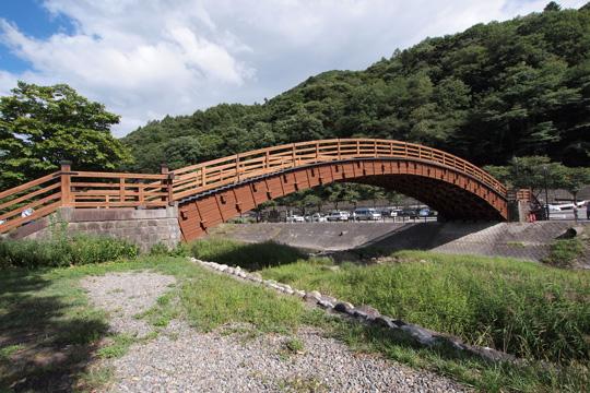 20120915_narai-32.jpg