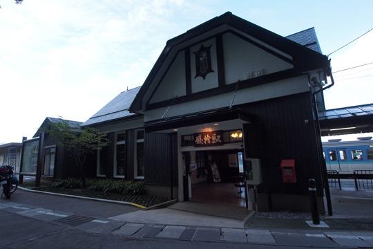 20120916_obasute-01.jpg