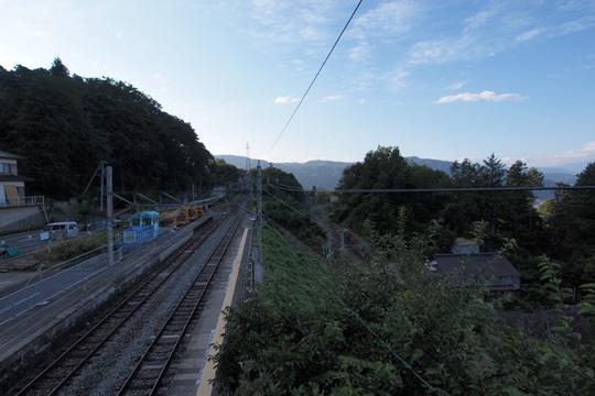 20120916_obasute-10.jpg