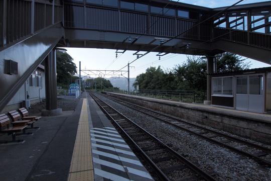 20120916_obasute-11.jpg
