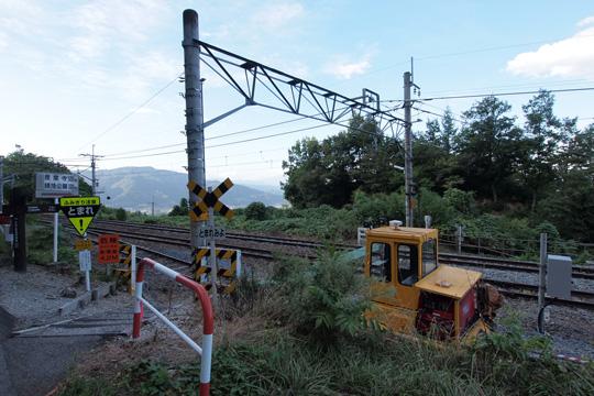 20120916_obasute-16.jpg
