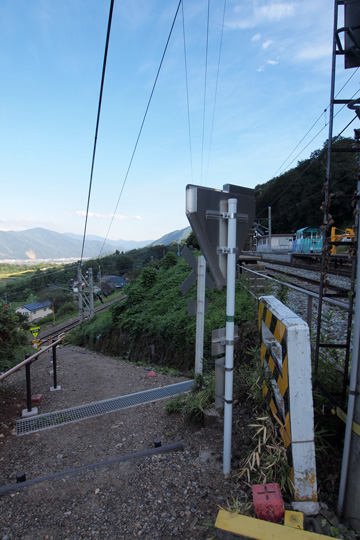 20120916_obasute-17.jpg